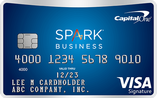 capital-one-spark-miles-for-business-062