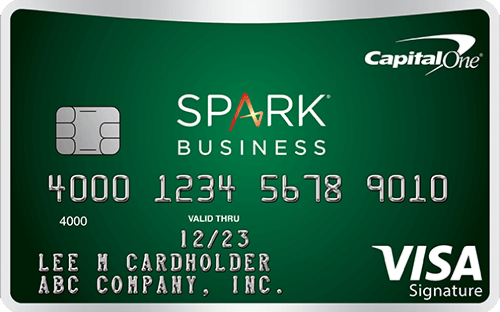 capital-one-spark-cash-for-business-0628