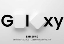 Samsung Galaxy S20, a new foldable, and Galaxy Home? What to expect at Unpacked