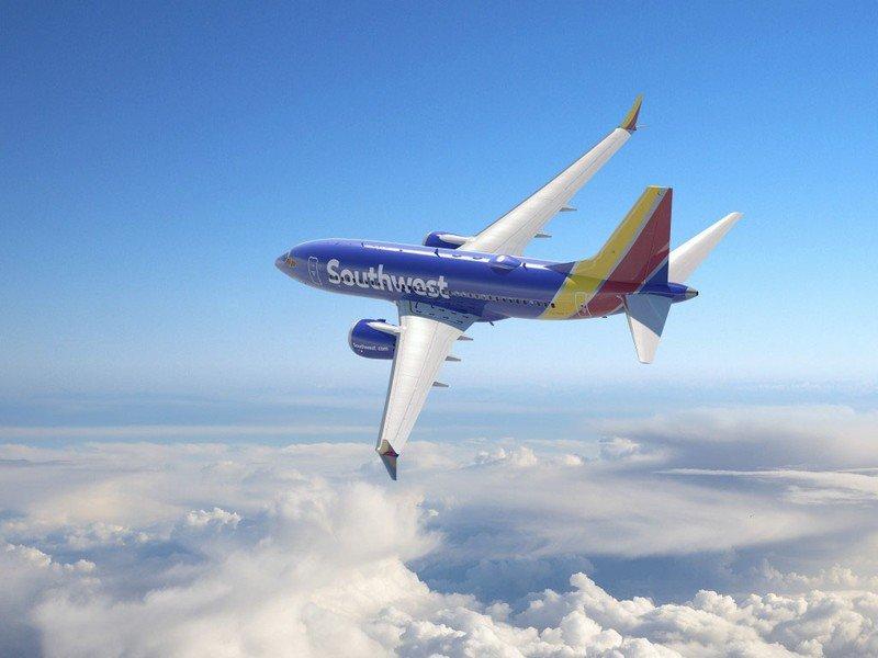 southwest-airlines-banner-1tqv.jpg?itok=