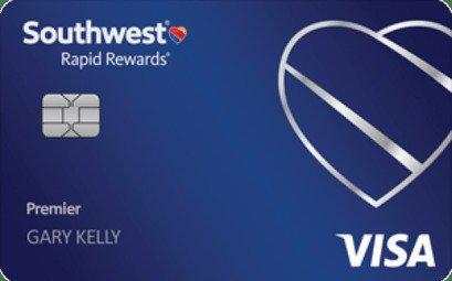 southwest-rapid-rewards-premier.jpg?itok