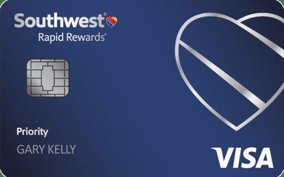 southwest-rapid-rewards-priority.jpg?ito
