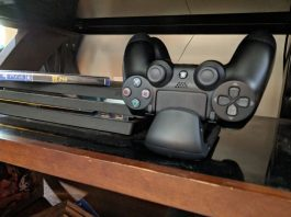 How to appear offline on PlayStation 4