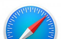 Flaws in Apple's Intelligent Tracking Prevention Safari Feature Let People Be Tracked