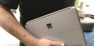 Microsoft reveals a security breach of an internal customer support database