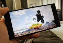 These are the best phones for playing PUBG Mobile