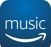 Amazon Music Gains on Apple Music With Over 55 Million Subscribers Globally