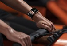 'Apple Watch Connected' Program Will Offer Rewards for Working Out at Participating Gyms