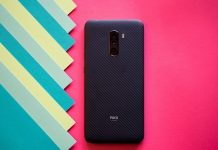 POCO F1 successor confirmed to launch in India this quarter