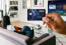 Get rewarded every month by paying your bills with these credit cards