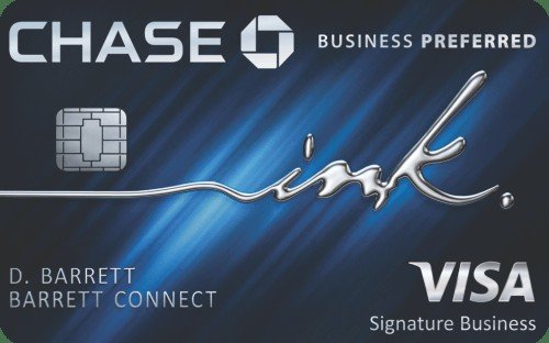 chase-ink-business-preferred-credit-card