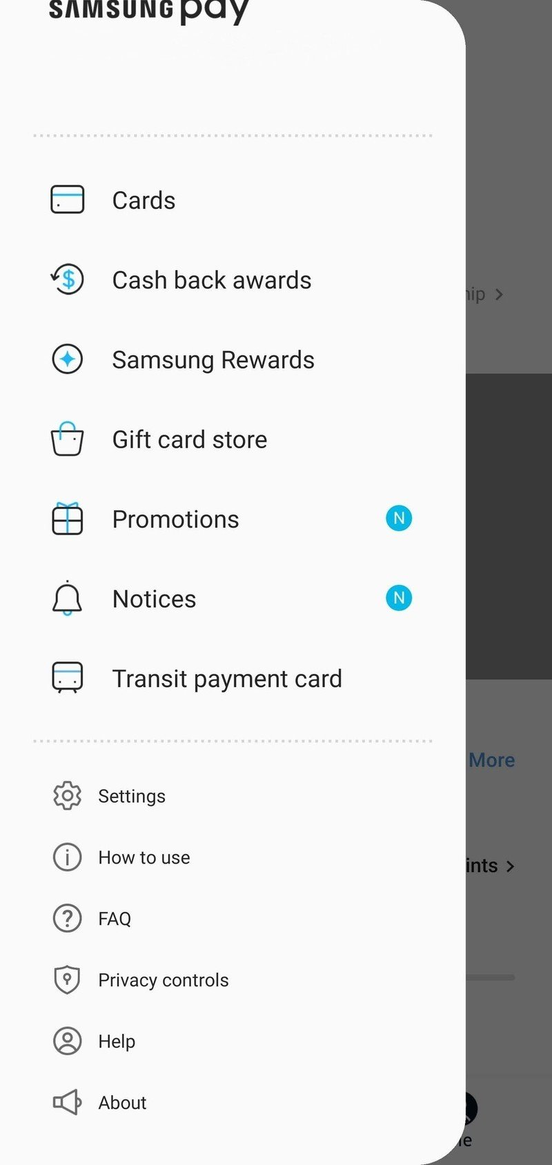 disable-samsung-pay-favorite-card-3.jpg?