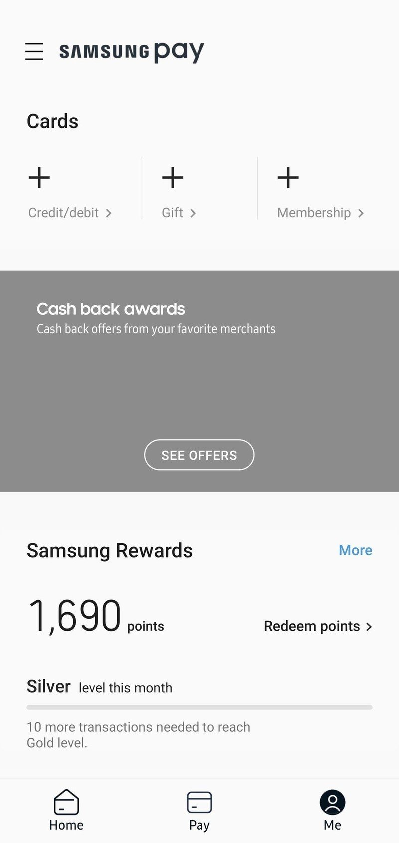 disable-samsung-pay-favorite-card-2.jpg?