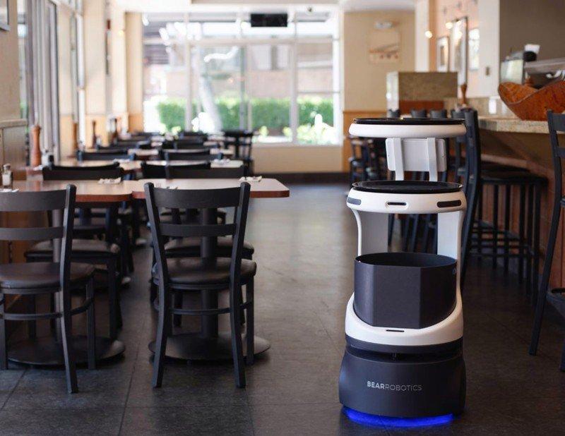 bear-robotics-waiter.jpg?itok=CivXKoVG