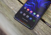 These are the best apps for your Android device — period