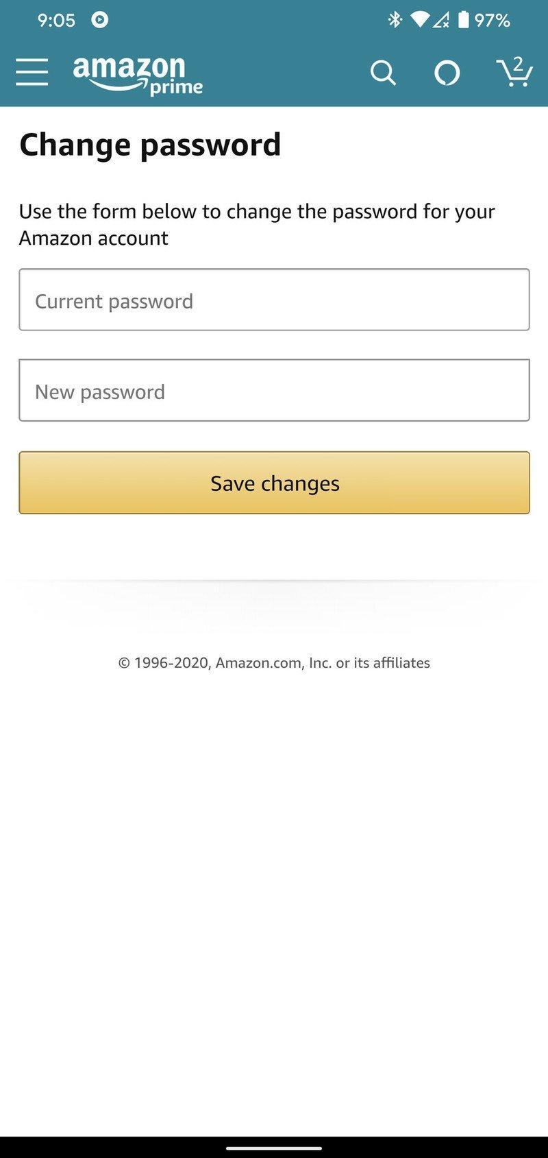 amazon-change-password-how-to-5.jpg?itok