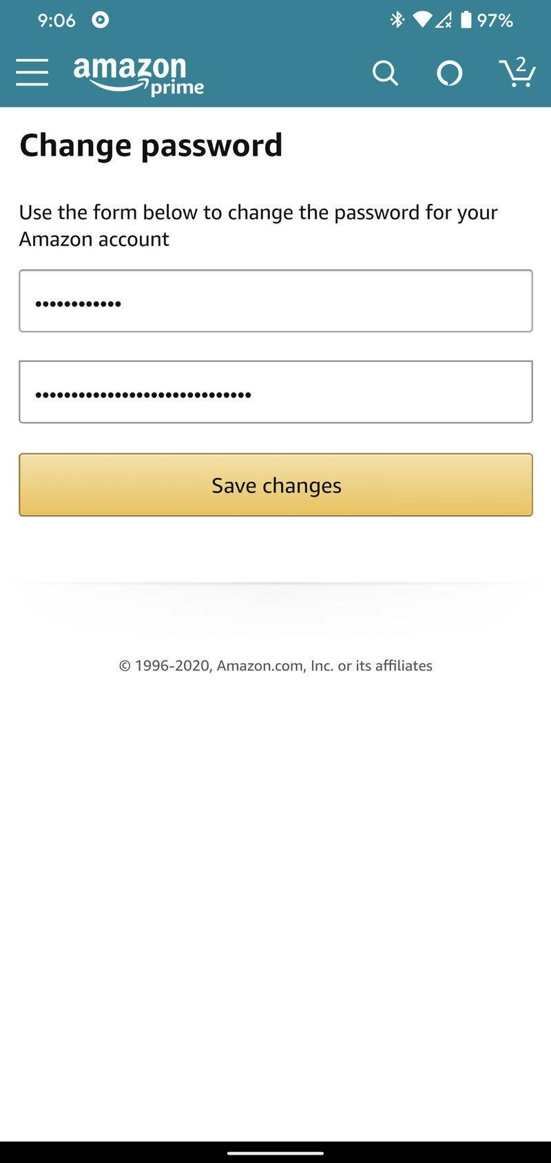 amazon-change-password-how-to-6.jpg?itok