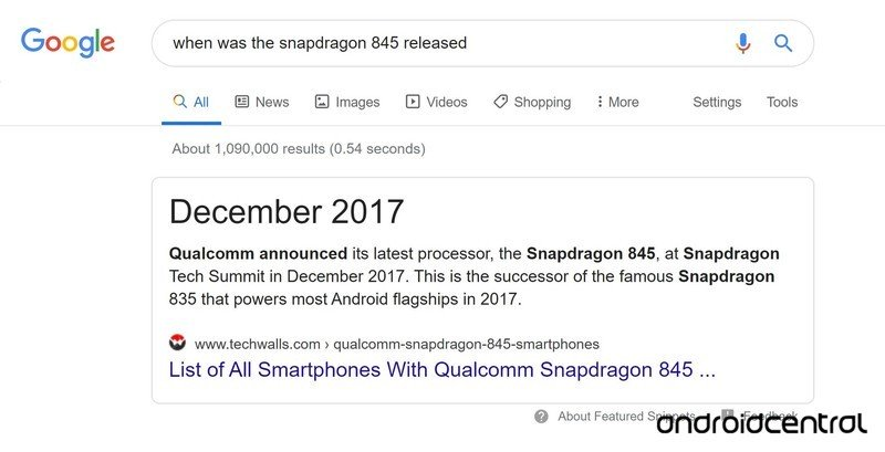 google-search-featured-snippets.jpg?itok
