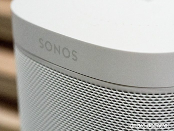 Sonos CEO responds to backlash, will continue to update legacy products