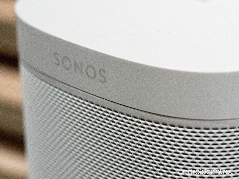 sonos-one-28-1ev7j.jpg?itok=cDxdRz4m