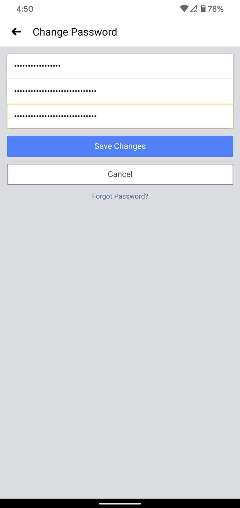 facebook-change-password-how-to-7.png?it