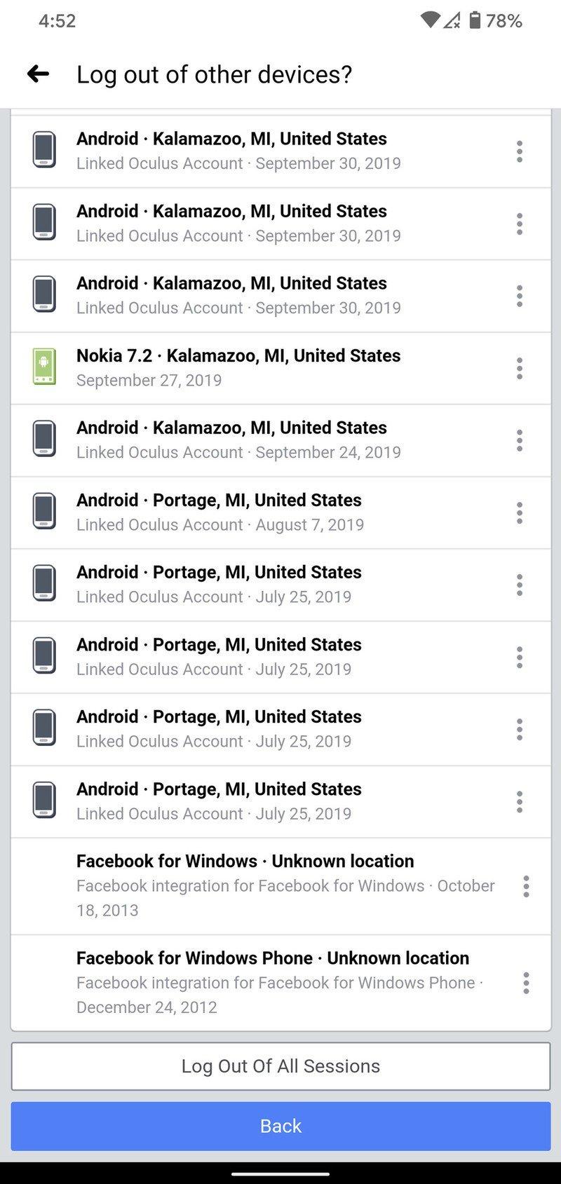 facebook-change-password-how-to-10.jpg?i