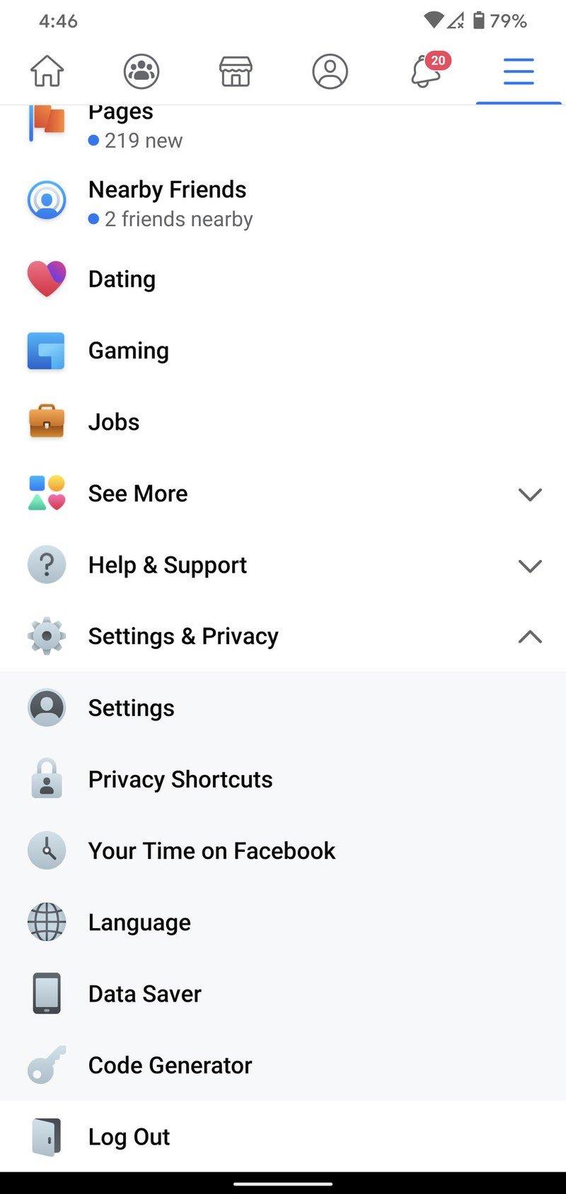 facebook-change-password-how-to-4.jpg?it