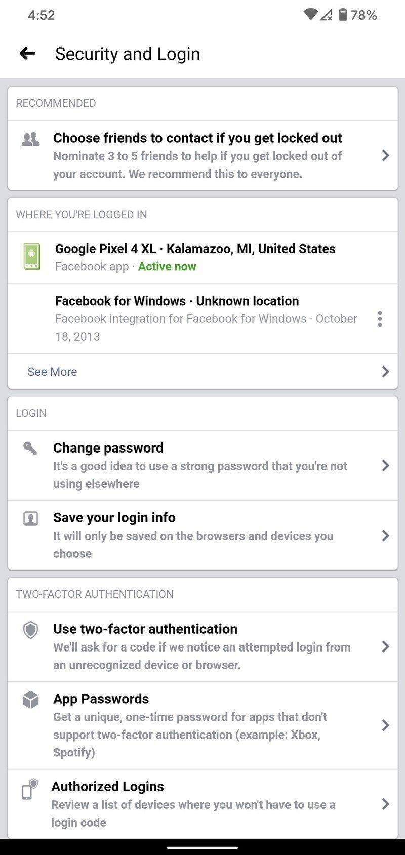 facebook-change-password-how-to-12.jpg?i