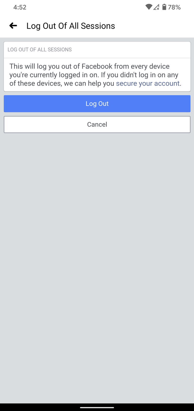 facebook-change-password-how-to-11.png?i