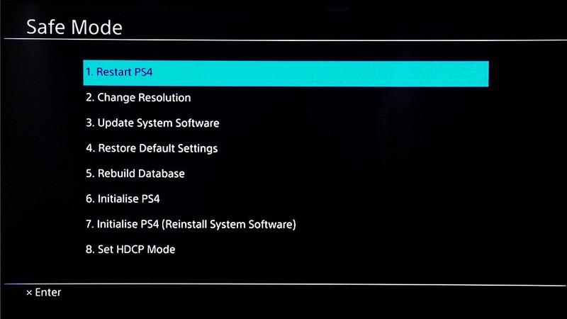 playstation-4-safe-mode.jpg?itok=7XvGzAD