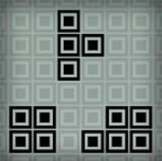 classic-blocks-google-play-icon.jpg?itok