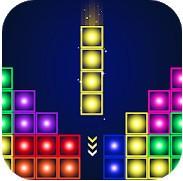 classic-tetris-google-play-icon.jpg?itok