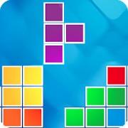 classic-bricks-google-play-icon.jpg?itok
