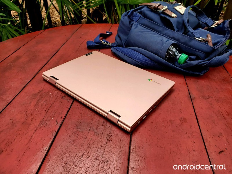 lenovo-chromebook-c340-11-review-pink-cl