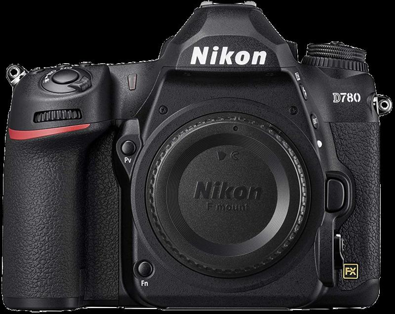 nikon-d780-cropped.png?itok=qF9M2xUy