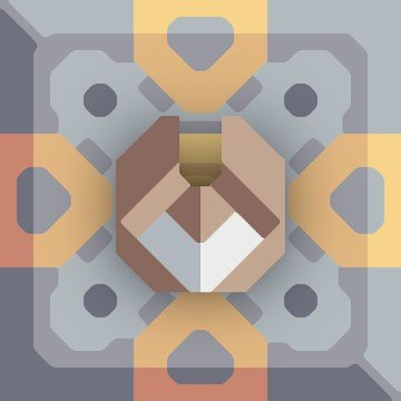 mindustry-google-play-icon.jpg?itok=j2cU