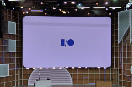 Google I/O 2020 dates now set in stone, and that means Android 11 is coming