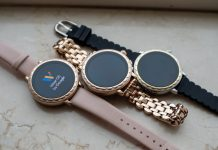 Do more than tell time with the best smartwatches for women