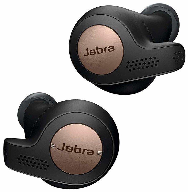 jabra-elite-active-65t-earbuds-1f8n.jpg?