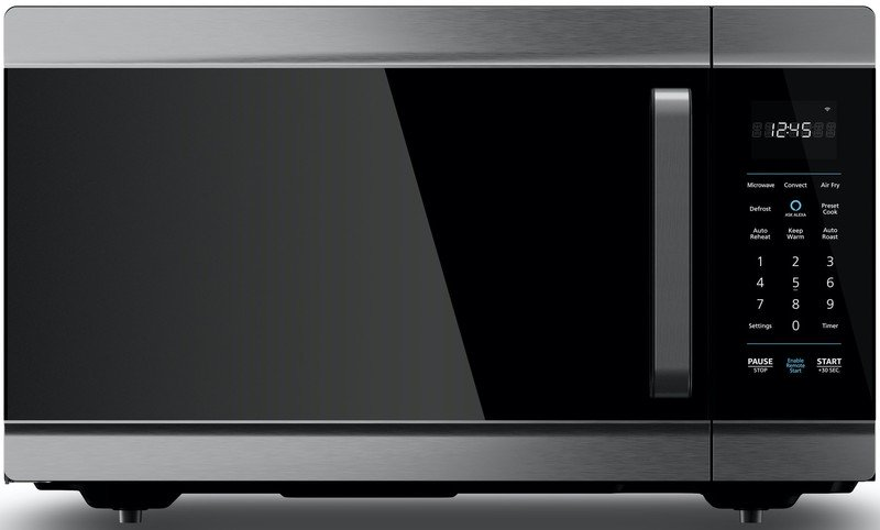 amazon-smart-oven-official-render.jpg?it
