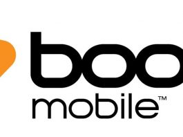 The best Android phones available at Boost Mobile