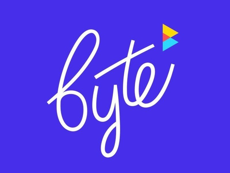 byte.jpg?itok=ED6D_Ybt