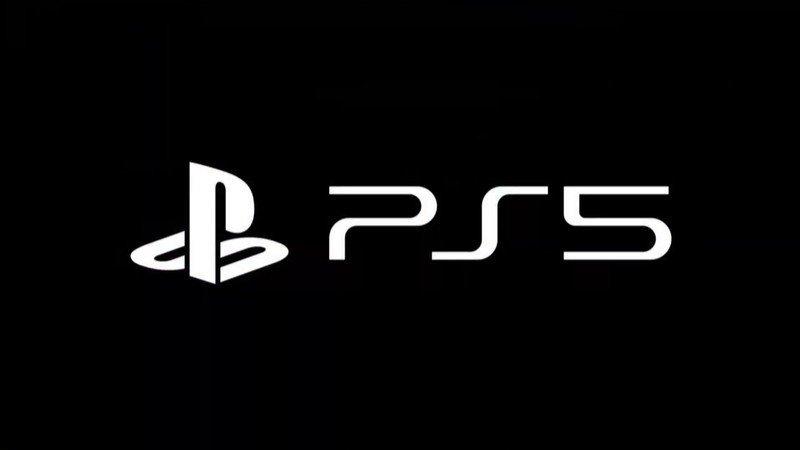 ps5-logo.jpg?itok=psCz9aec