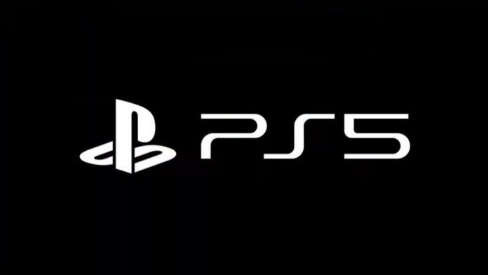 How is PlayStation 5 looking for speed?