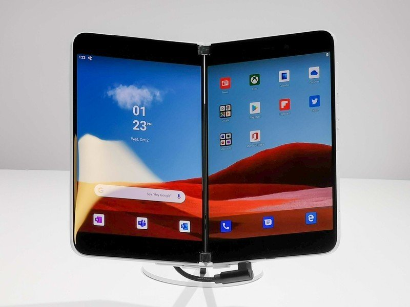 surface-duo-on-stand.jpg?itok=hybViAD-
