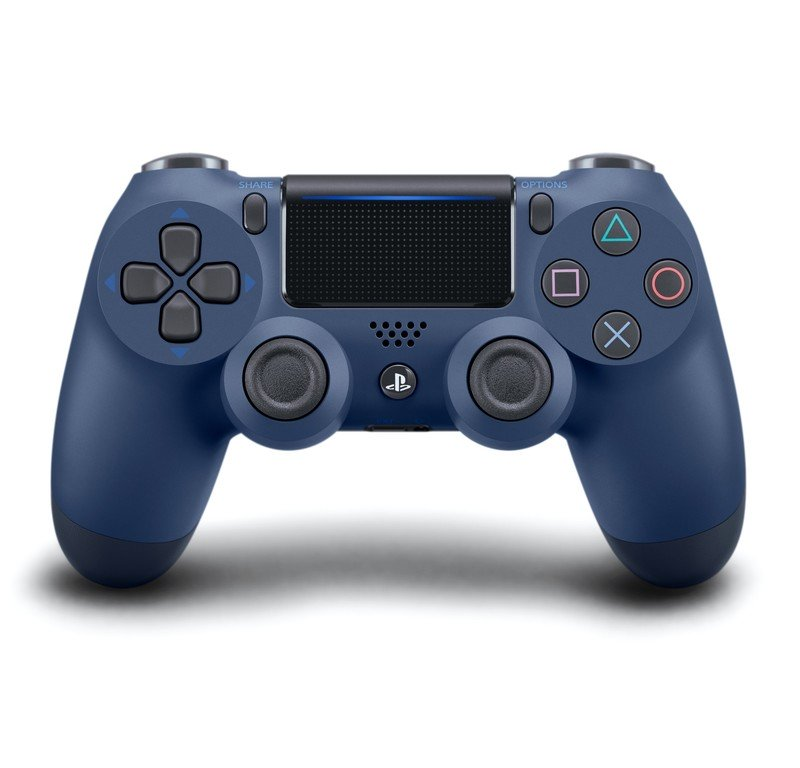 dualshock-4-midnight-blue.jpeg?itok=jWIK