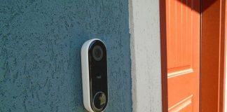 The best smart doorbells on the market right now
