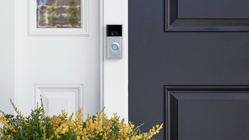 ring-video-doorbell-official-lifestyle.j