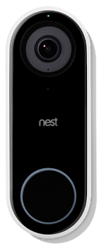 nest-hello-official-render.png?itok=KMo8
