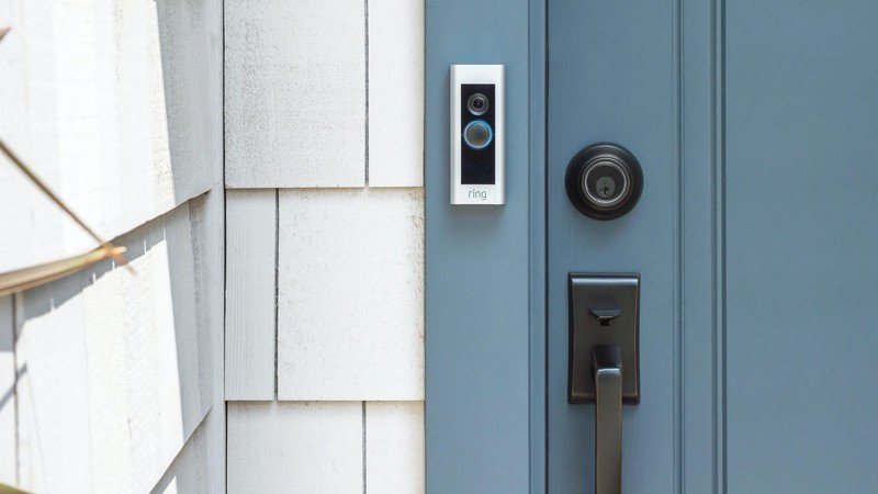 ring-video-doorbell-pro-official-lifesty